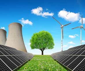 Solicitations | Energy Procurement | Home - SCE