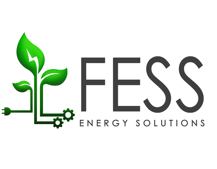 FESS Comprehensive Energy Solutions logo