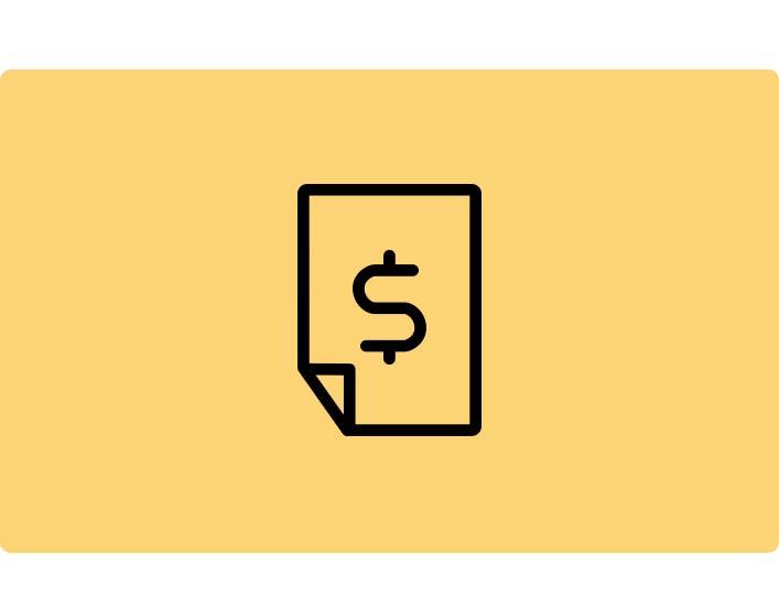 Rates Savings