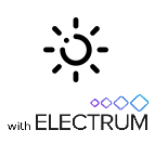 Marketplace Powered by Electrum