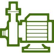 Appliance Energy Use Cost Estimator | Time-Of-Use