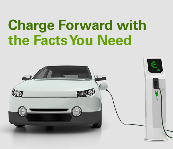Electric Vehicles Your Home Home Sce